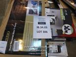 Lot 306 Image