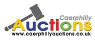 Caerphilly Auction Rooms Ltd