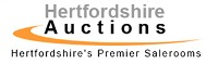 Hertfordshire Auctions