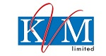 KVM Limited Logo