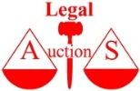 Legal Auctions Spain