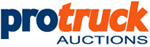 Protruck Auctions Ltd logo