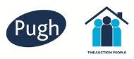 Pugh & Company logo
