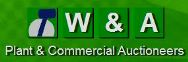 Watts & Associates Logo