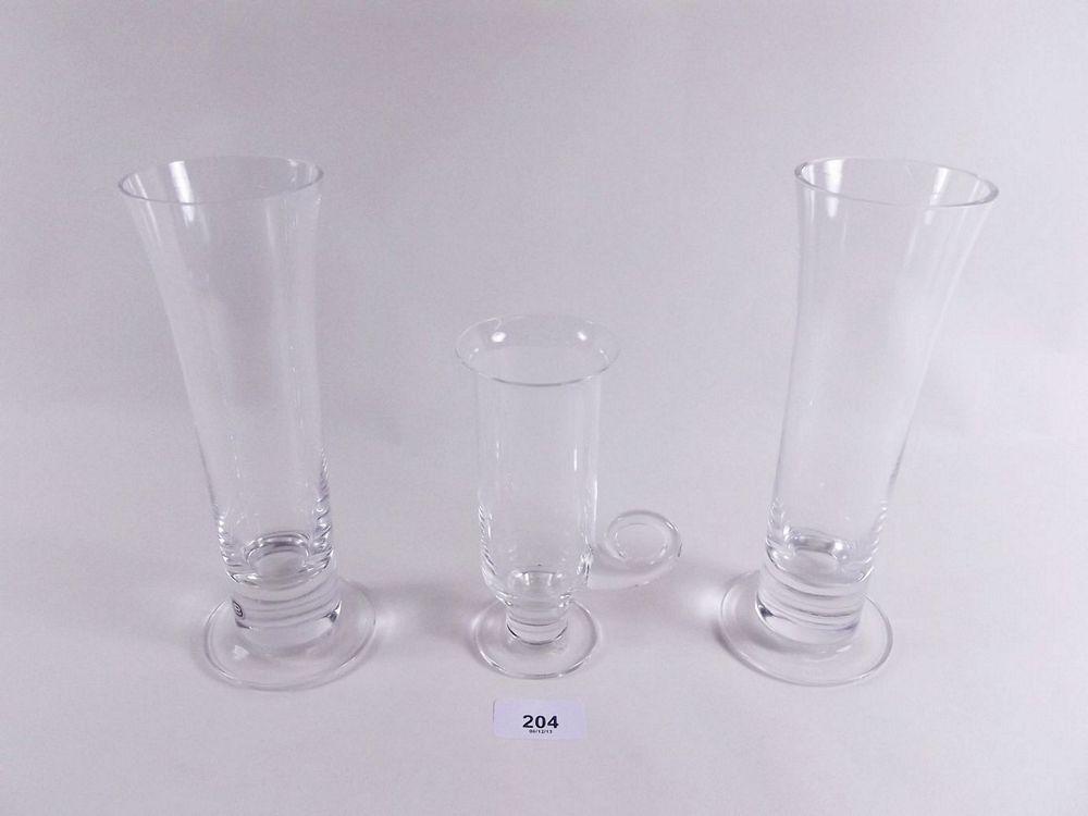 murano glass clowns price guide