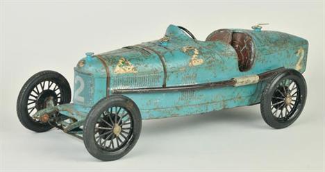 Alfa Romeo P2 - Racing Car. A scarce tinplate clockwork toy model by on alpha romeo, marseille romeo, alpine romeo, uggs on sale men's romeo, giulietta and romeo, things that describe romeo, ver videos de romeo,