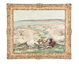 Lot 1755 Image