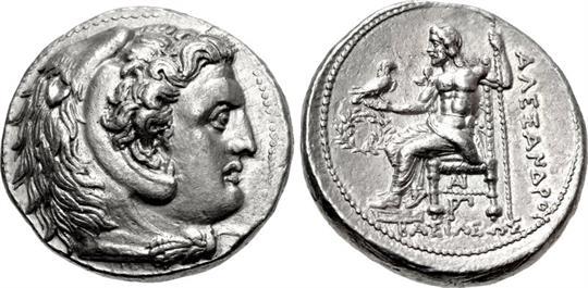 Antiochos I.