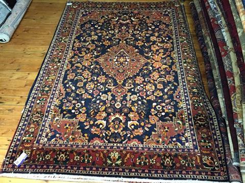 Carpet Auctions Uk Vidalondon
