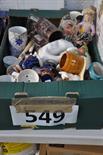 Lot 549 Image