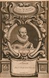 Lotto 270 - Libri Antichi e Rari Montaigne, Michel de. Les Essais. Nouvelle édition. Parigi, Mathurin Du