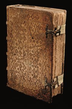 Lotto 288 - Libri Antichi e Rari Perotto, Niccolò. Cornucopiae linguae latinae. Venezia, Aldo Manuzio, luglio