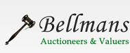 Bellmans Auctioneers & Valuers