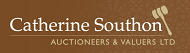 Catherine Southon Auctioneers & Valuers