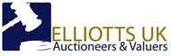 Elliotts UK Auctioneers