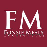 Fonsie Mealy Auctioneers