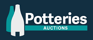 Potteries Specialist Auctions