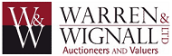 Warren & Wignall Ltd.